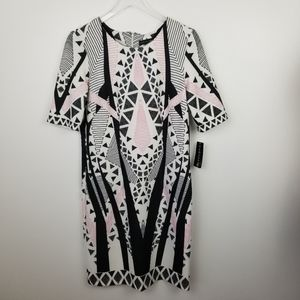 Madison Leigh Dress NWT, size 10